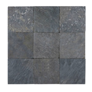 Parquet 10×10 Light Gray Tumble 30×30 Y
