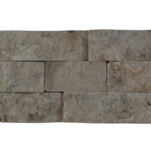 Wall Cladding01 Cream 15×50