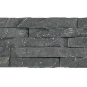 Wall Cladding03 Gray 10×50
