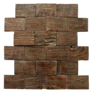 Wood Panels04 Rectangullar 5×7,5 30x30x0,9