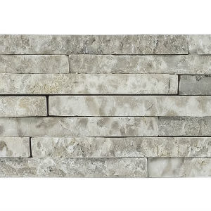 Wall Cladding05 Cream 10×50