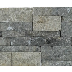 Wall Cladding04 Light Grey 20×50