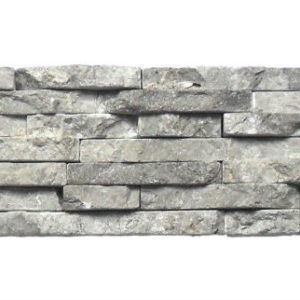 Wall Cladding05 Light Grey 10×50