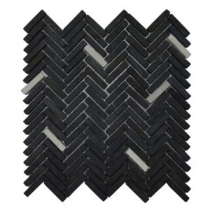 Parquet 1 X 4.8 Mix Grey – Cream Y
