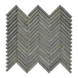 Parquet 1 X 7.3 Light Grey Y