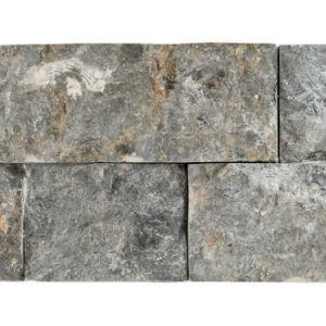 Wall Cladding08 Light Gray 15×50