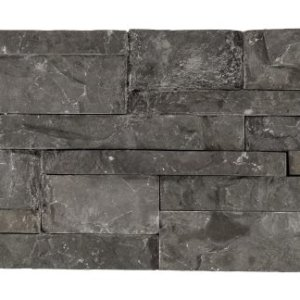 Wall Cladding04 Gray 20×50