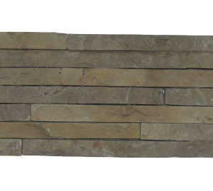 Wall Cladding05 Pastel Gray (light Yellow) 10×50