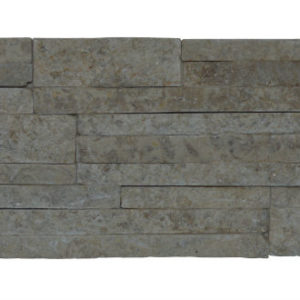 Wall Cladding07 Cream 15X50