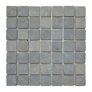 Parquet 4 X 4 Light Grey Y