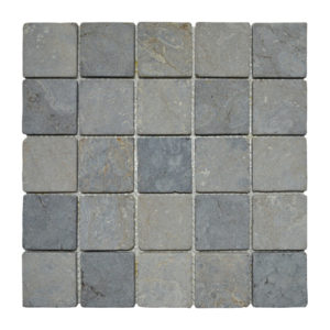 Parquet  5.8 X 5.8 Light Grey Y