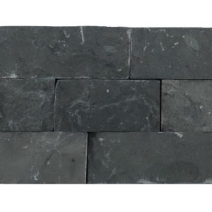 Wall Cladding01 Gray 15×50