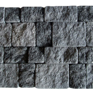 Lava Wall Cladding Rough TB3E 25X40X1,5-2,5