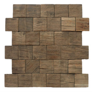 Wood Panels03 Square 5×5 30x30x0,9