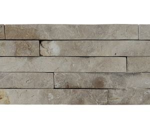 Wall Cladding03 Pastel Gray  10×50
