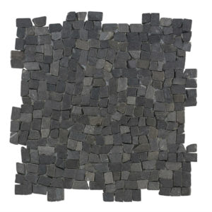 Mosaic Random Small Gray 30×30