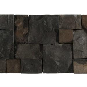 Wall Cladding06 Gray Brown 20X50