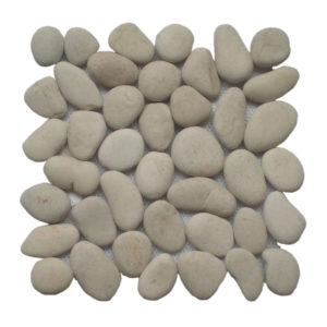 Pebble Big Cream 30×30 Y