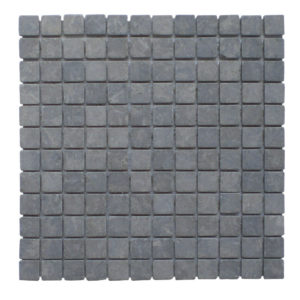 Parquet 2.4×2.4 Light Gray Tumble 30×30 Y