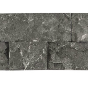 Wall Cladding08 Gray 15×50
