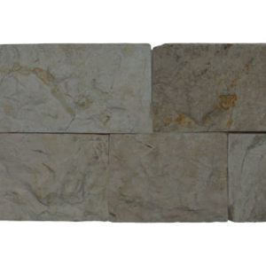 Wall Cladding08 White 15×50