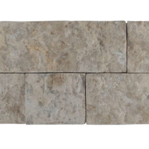 Wall Cladding08 Cream 15×50