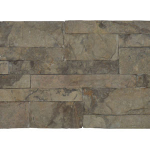 Wall Cladding04 Light Brown 20×50