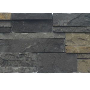 Wall Cladding07 Gray Brown 15X50