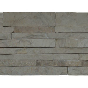 Wall Cladding07 White 15X50