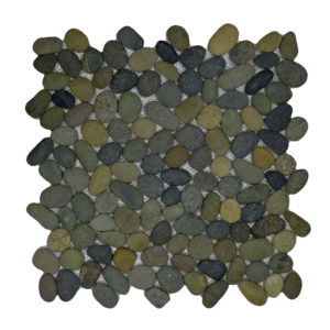 Pebble Small Earthy 30×30 S