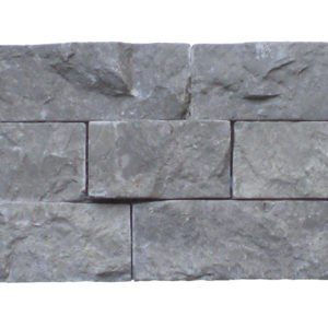 Wall Cladding01 Light Gray 15×50