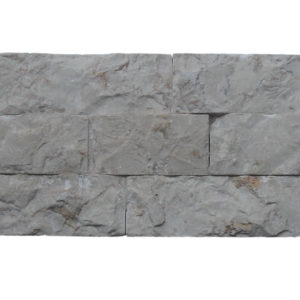 Wall Cladding01 White 15×50
