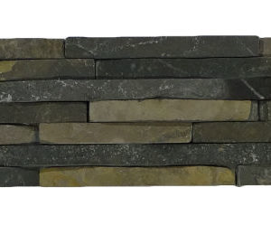 Wall Cladding05 Gray Brown 10×50