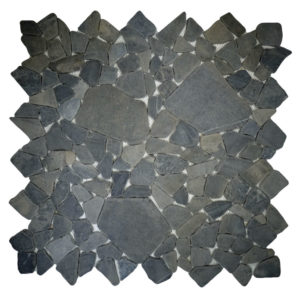 Mosaic XL Gray 50X50