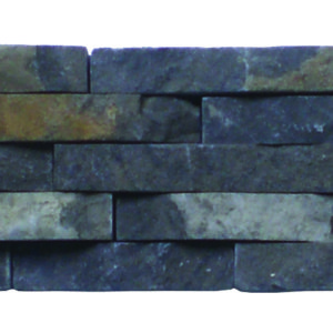 Wall Cladding03 Gray Brown 10×50