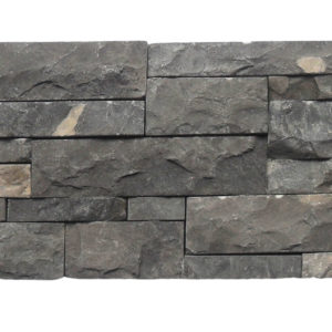Wall Cladding04 Gray Brown 20×50