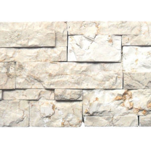 Wall Cladding04 White 20×50