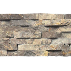 Wall Cladding05 Light Brown 10×50