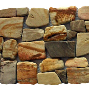 PW Mosaic 15x30x1,1