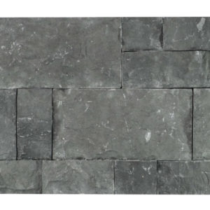 Wall Cladding10 Gray 25×50