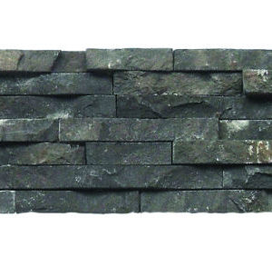 Wall Cladding05 Gray 10×50