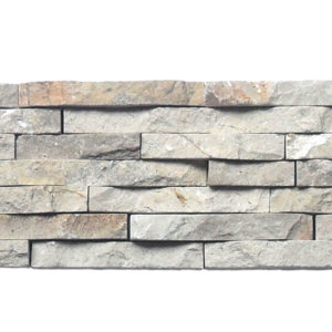 Wall Cladding05 Pastel Gray  10×50