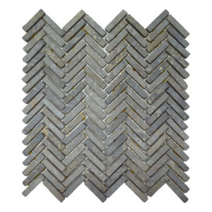 Parquet 1 X 4.8 Light Grey Y
