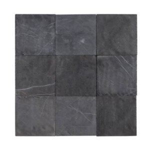 Parquet 10×10 Gray Blue Tumble 30×30 Y