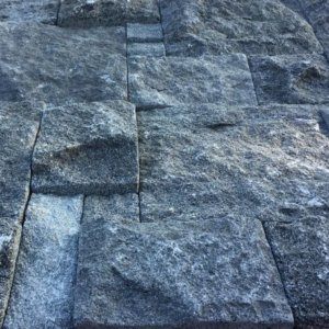 Lava Wall Cladding Rough TB3f 30x30x1.5-2.5